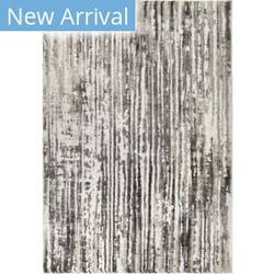 Palmetto Living Mystical Birchtree Natural Area Rug