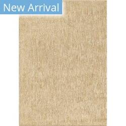 Palmetto Living Next Generation Solid Off White Area Rug