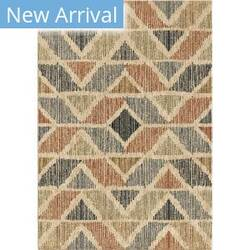 Palmetto Living Next Generation Kenya Off White Area Rug