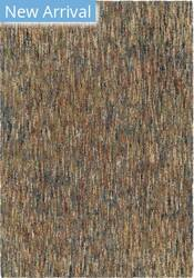 Palmetto Living Next Generation Multi Solid Multi Area Rug