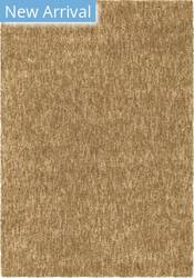 Palmetto Living Next Generation Solid Peat Area Rug