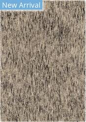 Palmetto Living Next Generation Multi Solid Silverton Area Rug