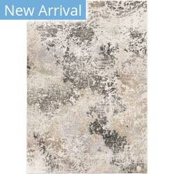 Palmetto Living Riverstone Digital Stream Multi Area Rug