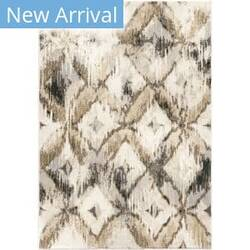 Palmetto Living Riverstone Havana Natural Area Rug