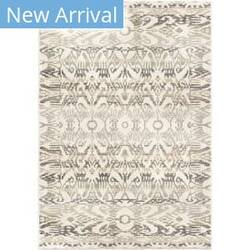 Palmetto Living Riverstone Irmo Cloud Grey Area Rug