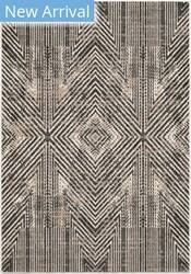 Palmetto Living Riverstone Zero In Moonlight Area Rug