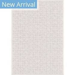 Palmetto Living Socal Living By Jennifer Adams Intersected Geo Natural Area Rug