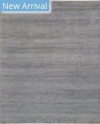 Pasargad Transitional Grass-3177 Silver - Teal Area Rug