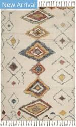 Ralph Lauren Hand Knotted Lrl7526a Desert Area Rug