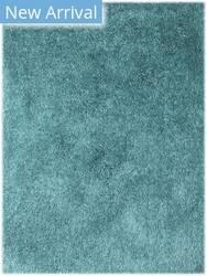 Rugstudio Sample Sale 185487R Calypso Blue Area Rug