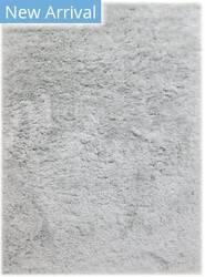 Ramerian Odysseus 900-ODY Gray Area Rug