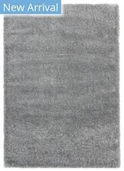 Ramerian Roderica 300-ROD Gray Area Rug