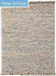 Ramerian Vivian 300-VIV Orange Area Rug