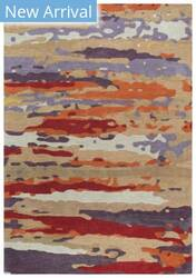 Rizzy Connie Post Cnp110 Multi Area Rug