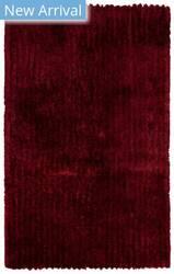 Rizzy Dora Dra103 Red Area Rug