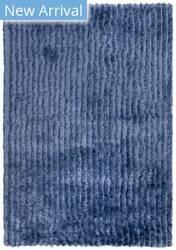 Rizzy Dora Dra104 Blue Area Rug