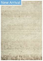 Rizzy Artistry Ary104 Beige - Ivory Tan Area Rug