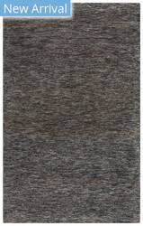 Rizzy Becker Bkr101 Charcoal Area Rug