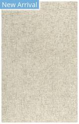 Rizzy Brindleton Br858a Beige - Brown Area Rug