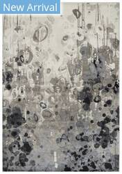 Rizzy Everything Old Is New Again Ena101 Gray Area Rug