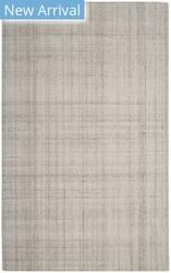 Safavieh Abstract Abt141e Light Grey Area Rug