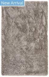 Safavieh Atlantic Shag Atg101f Grey Area Rug
