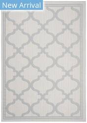 Safavieh Bermuda Bmu810d Ivory - Light Blue Area Rug