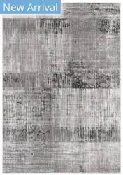 Safavieh Craft Cft874h Grey - Dark Grey Area Rug
