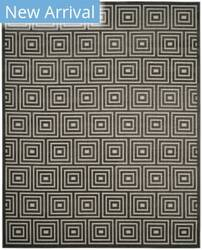 Safavieh Cottage Cot941c Light Grey Area Rug