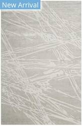 Safavieh Expression Exp752a Grey Area Rug