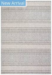 Safavieh Global Glb875f Grey - Ivory Area Rug