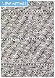 Safavieh Global Glb879f Grey - Ivory Area Rug