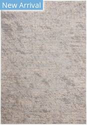Safavieh Invista Inv436a Cream - Grey Area Rug