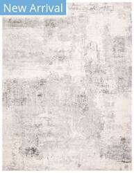 Safavieh Invista Inv454g Grey - Ivory Area Rug