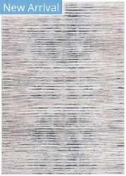 Safavieh Meadow Mdw179f Grey - Light Grey Area Rug