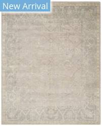 Safavieh Maharaja Mhj256a Putty - Grey Area Rug