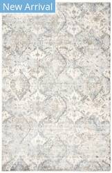 Safavieh Mirage Mir971m Blue Area Rug