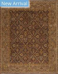 Samad Passions Insight Violet - Lavender Area Rug