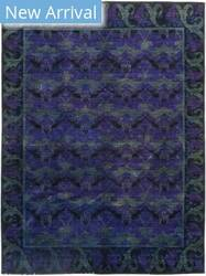 Solo Rugs Arts And Crafts M1652-248  Area Rug
