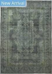 Solo Rugs Vintage M1792-260  Area Rug