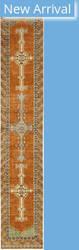 Solo Rugs Ziegler M1850-148  Area Rug