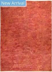 Solo Rugs Vibrance M1868-115  Area Rug