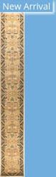 Solo Rugs Serapi M1884-368  Area Rug