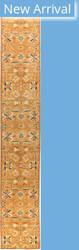Solo Rugs Serapi M1884-379  Area Rug