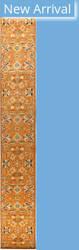 Solo Rugs Serapi M1884-392  Area Rug