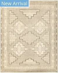 Solo Rugs African M1884-69  Area Rug
