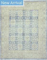 Solo Rugs Khotan M1889-22  Area Rug
