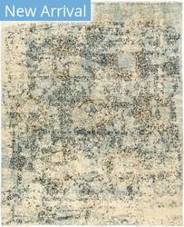 Solo Rugs Abstract M1890-127  Area Rug