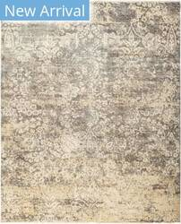 Solo Rugs Abstract M1890-129  Area Rug