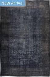 Solo Rugs Vibrance M1890-167  Area Rug